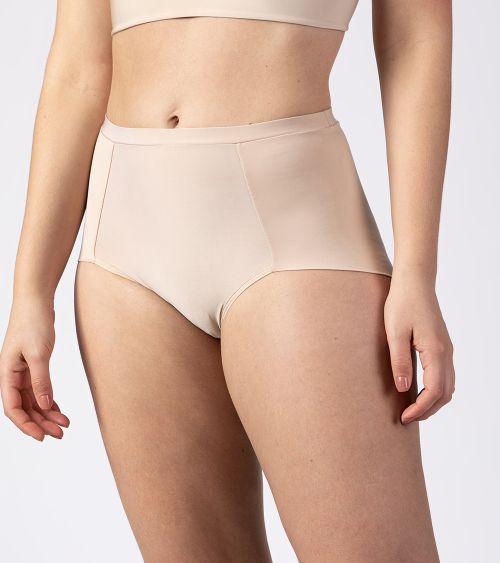 calcinha-hot-panty-50015-almond-frente