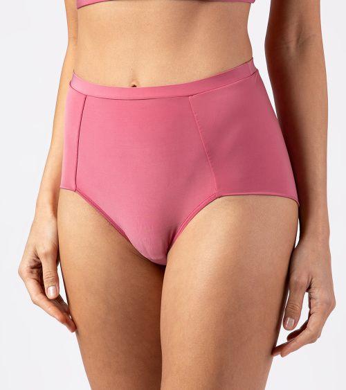 calcinha-hot-panty-50015-wood-rose-lado