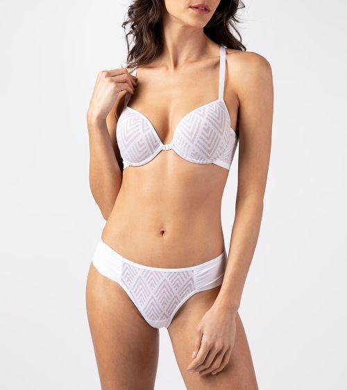 sutia-push-up-costas-nadador-51513-branco-calcinha-fio-dental-zero-marcas-50514-branco-1