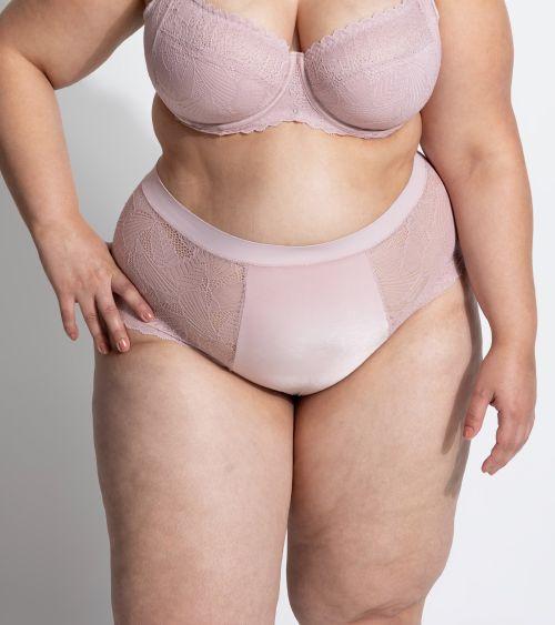 calcinha-cintura-alta-50906-blush-gg-frente
