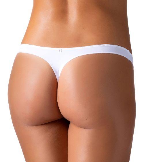 calcinha-fio-dental-50375-branco-costas
