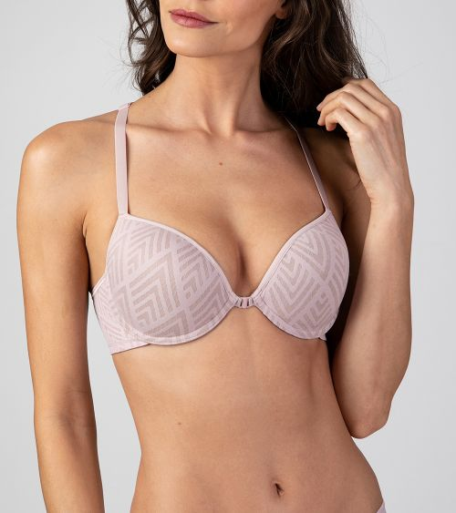 sutia-push-up-costas-nadador-51513-blush-lado-1