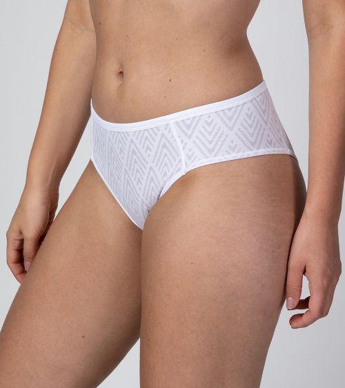 calcinha-biquini-sides-50512-branco-lado