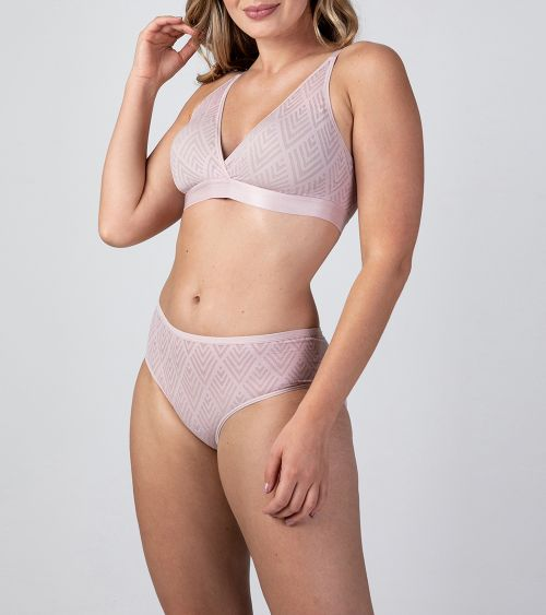 sutia-bralette-51511-blush-calcinha-full-back-50515-blush-lado