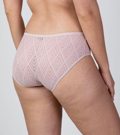 calcinha-full-back-50515-blush-costas