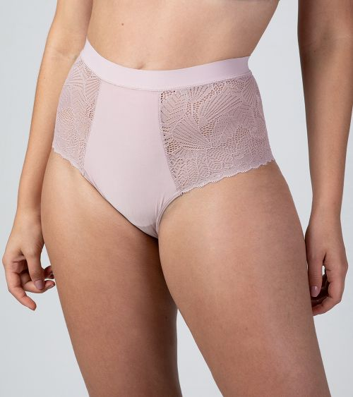 calcinha-hot-panty-50906-blush-frente-1