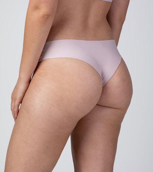 calcinha-tanga-50907-blush-costas
