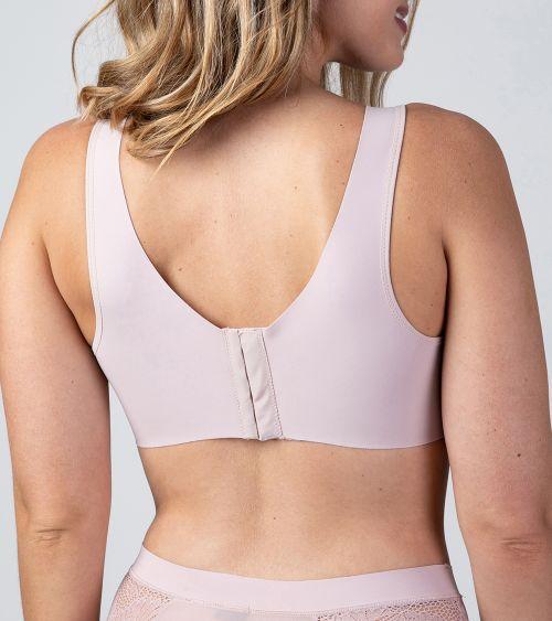 sutia-sutop-costas-3s-51968-blush-costas