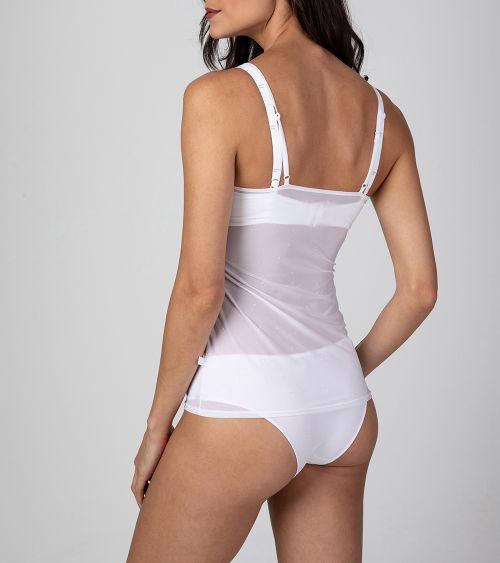 camivest-alcinha-52750-blanche-costas