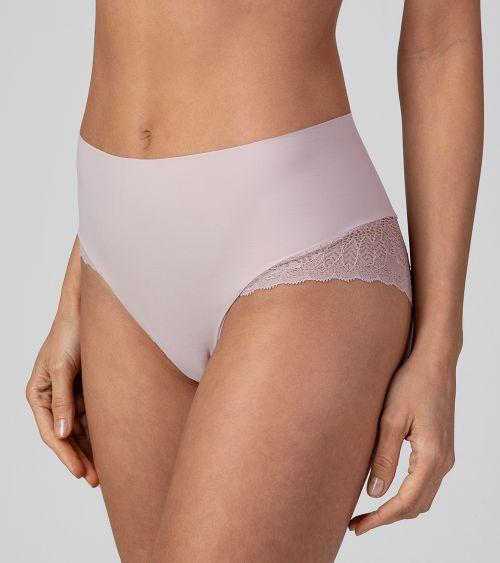 calcinha-cintura-alta-com-renda-50901-blush-lado