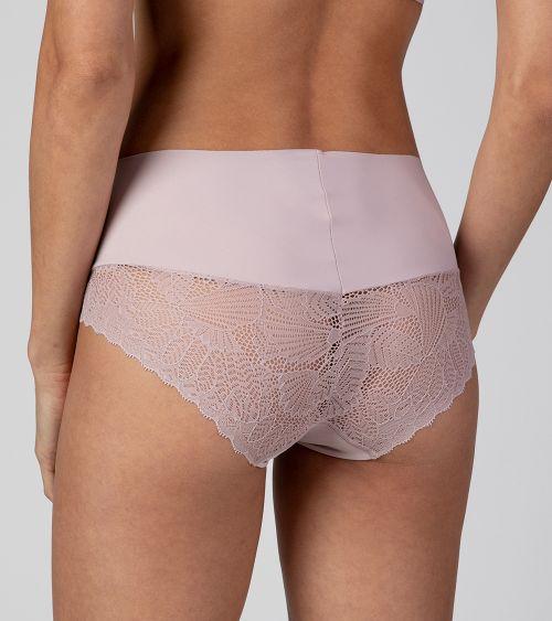 calcinha-cintura-alta-com-renda-50901-blush-costas-2