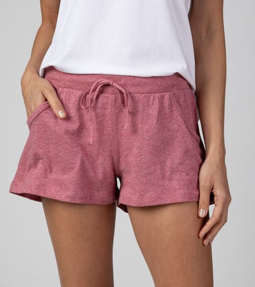 shorts-20490-heather-rubi-frente-3