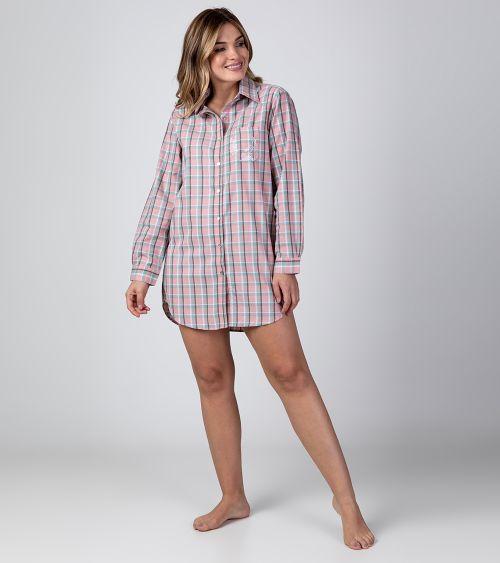 camisa-boyfriend-21040-xadrez-rosa-2012-frente-2