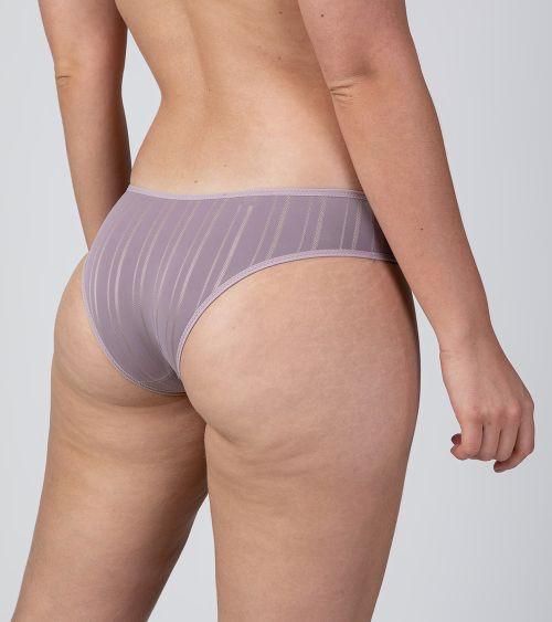 calcinha-biquini-80030-sotile-costas
