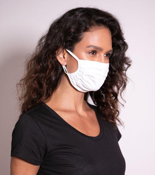 mascara-anti-viral-00162-branco-3