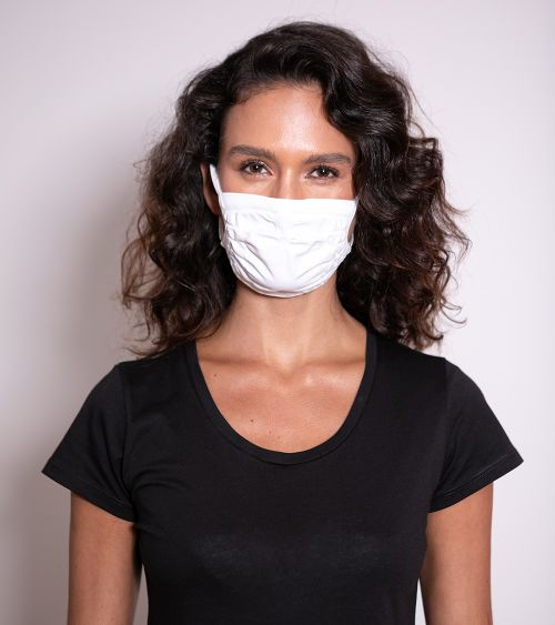 mascara-anti-viral-00162-branco-1