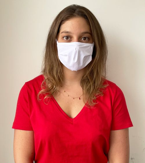 mascara-anti-viral-00163-branco-frente