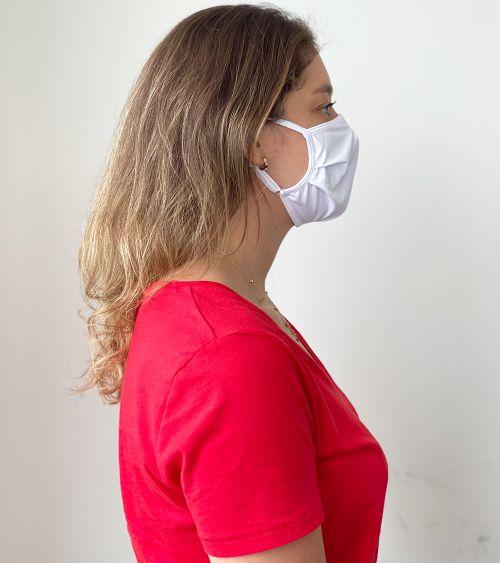 mascara-anti-viral-00163-branco-lado