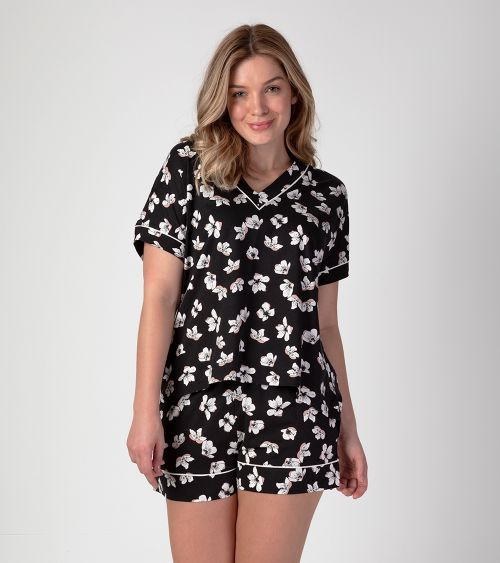 camiseta-manga-curta-21003-estampa-floral-shorts-20003-floral-frente-2