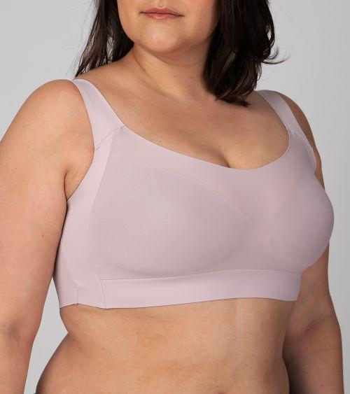 sutia-sutop-big-sizes-57357-blush-lado-3
