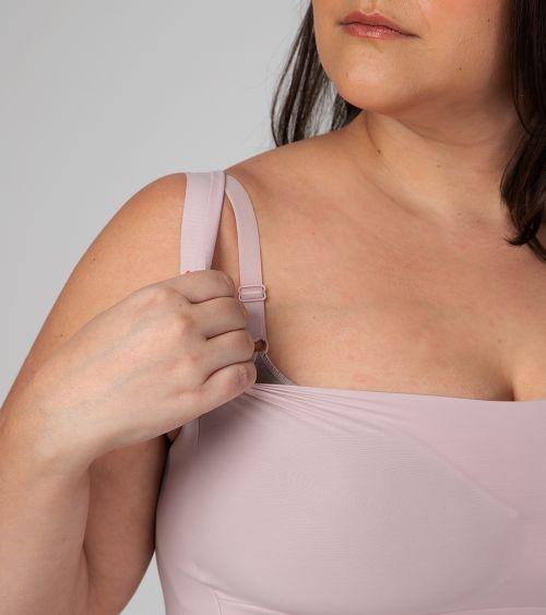sutia-sutop-big-sizes-57357-blush-detalhe