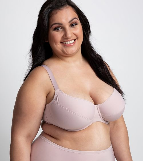 sutia-reducer-51247-blush-big-sizes-1