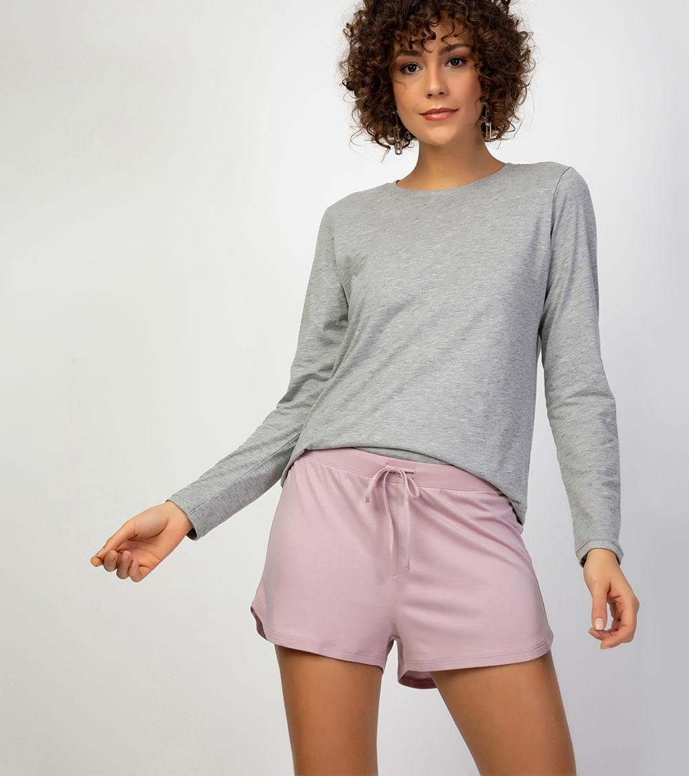 Shorts 20001