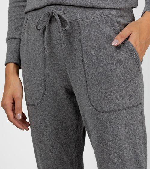 calca-pantalon-20005-melange-cromo-detalhe