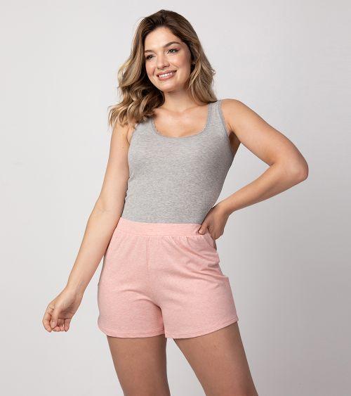 blusa-regata-21120-melange-shorts-20125-heather-damasque-frente-4