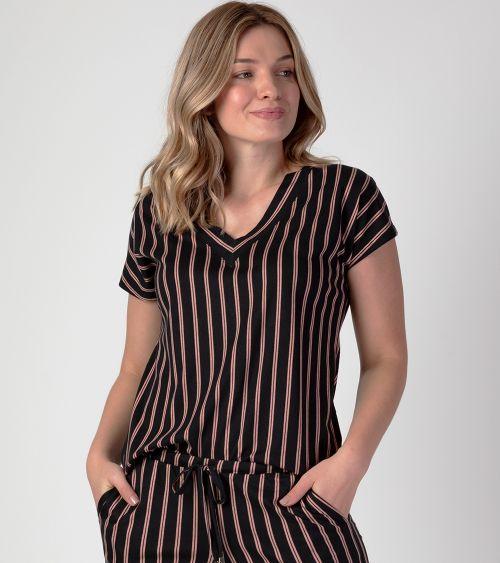 camiseta-manga-curta-21980-listrado-frente-1