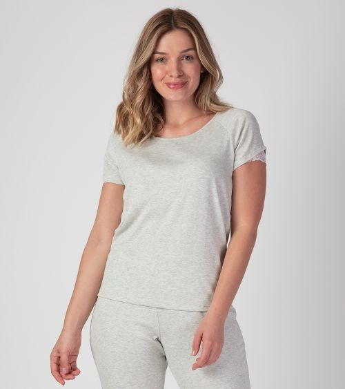 camiseta-manga-curta-21910-heather-prata-frente-