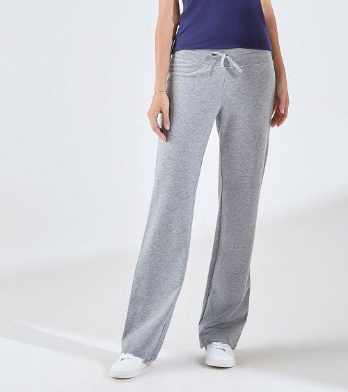 calca-pantalon-20260-heather-grafite-frente-2