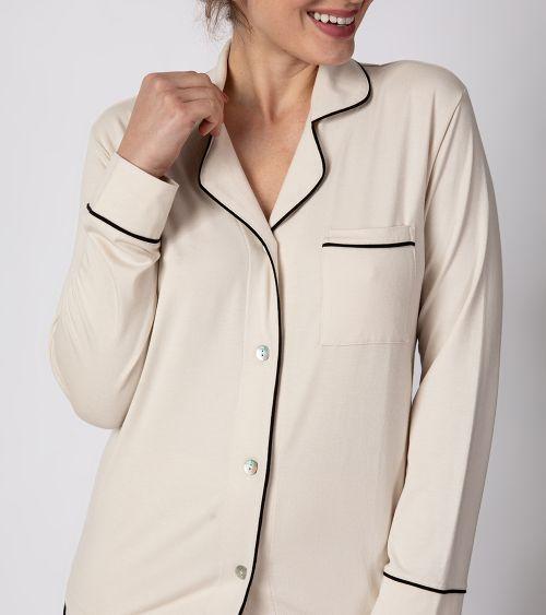 camisa-manga-longa-21883-areia-frente