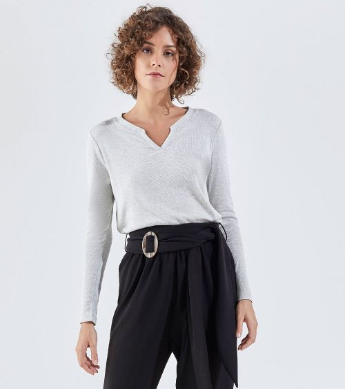 camiseta-manga-longa-21791-heather-prata-frente-1