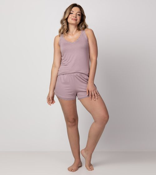 camiseta-regata-21990-shorts-20990-mauve-frente-3