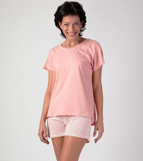 camiseta-manga-curta-21125-heather-damasque-frente
