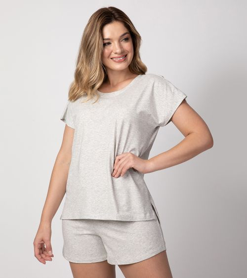camiseta-21125-heather-prata-shorts-20125-heather-prata-frente-3