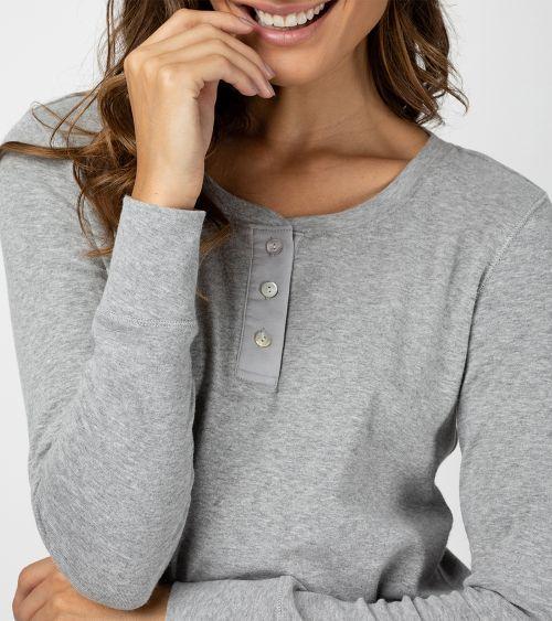 camiseta-manga-longa-21005-melange-detalhe