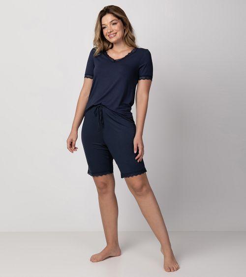 camiseta-manga-curta-21997-orion-bermuda-20996-orion-frente-2
