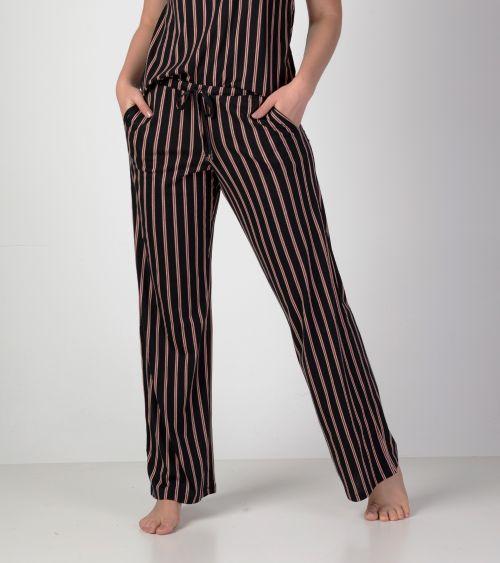 calca-pantalon-20980-listrado-frente-1