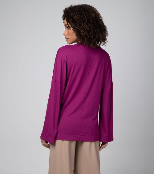 camiseta-manga-longa-21183-intuicao-costas
