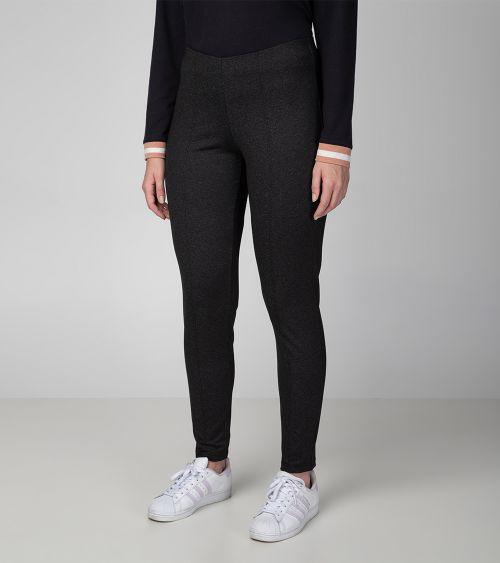 calca-legging-20930-urbano-frente