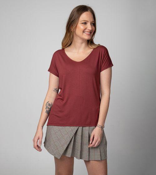 camiseta-manga-curta-21588-brick-frente-1