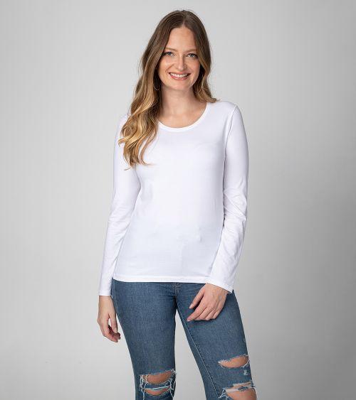 camiseta-manga-longa-21030-branco-frente-4