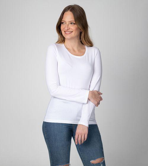 camiseta-manga-longa-21030-branco-frente-3