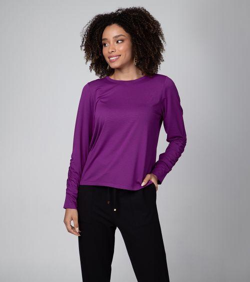 camiseta-manga-longa-21181-intuicao-frente-1