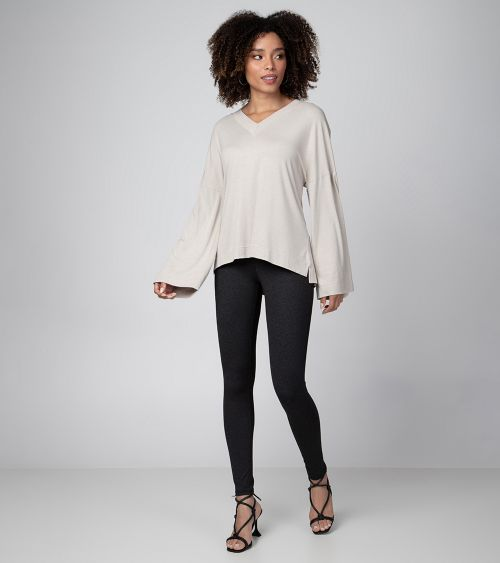 camiseta-manga-longa-21183-origame-calca-black-jegging-20932-urbano-frente-1