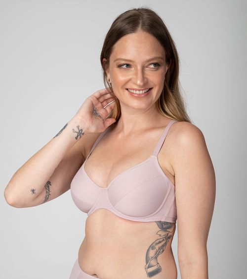 sutia-reducer-51247-blush-lado-3
