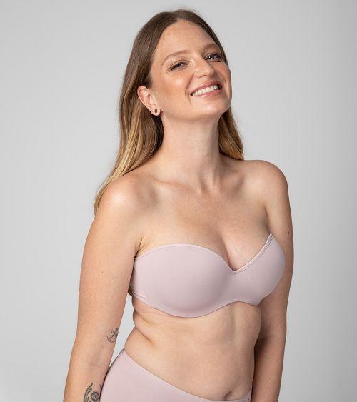 sutia-strapless-tomara-que-caia-51803-blush-lado-2