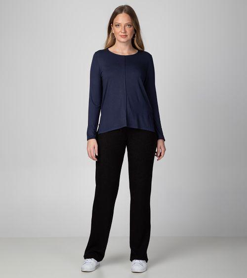 camiseta-manga-longa-21889-orion-calca-pantalon-20955-preta-frente-1